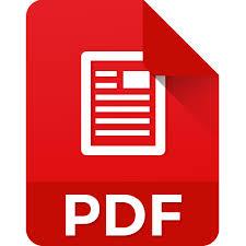 PDF DEL ESCRITO AL CGPJ